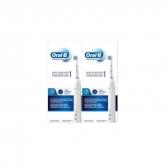 Oral-B Cepillo Dental Electrico Pro 1 Set 2 Piezas