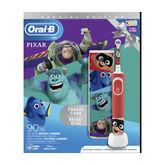 Oral-B Cepillo Eléctrico Pixar + Estuche
