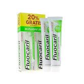 Fluocaril Bi Fluore 2x 125ml Duo