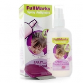 Full Marks Spray Anti Poux 150ml