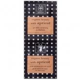 Apivita Gentle Exfoliating Mask Gel With Apricot 2x8ml