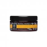Apivita Royal Honey Crema Corporal Hidratante 200ml