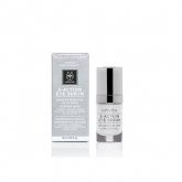 Apivita 5 Action Eye Serum Advanced Eye Care With White Lily 15ml