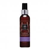 Apivita Caring Lavender Aceite Corporal Hidratante Y Relajante 150ml
