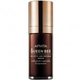 Apivita Queen Bee Sérum Antienvejecimiento Holístico 30ml