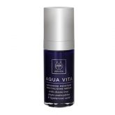 Apivita  Aqua Vita Serum 30ml