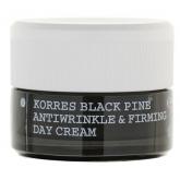 Korres Pino Negro Crema Facial Piel Seca 40ml