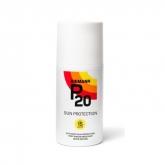 Riemann P20 Protección Solar Spray Spf15 200ml