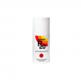 Riemann P20 Protección Solar Spray Spf30 100ml
