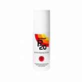 Riemann P20 Protección Solar Spray Spf30 200ml