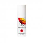 Riemann P20 Protección Solar Spray Spf30 200ml