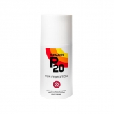 Riemann P20 Protección Solar Spray Spf50+ 200ml