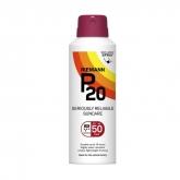 Riemann P20 Protección Solar Spray Spf50 100ml