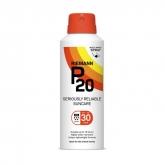 Riemann P20 Protección Solar Spray Spf30 150ml
