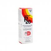 Riemann P20 Protección Solar Facial Spf30 50ml