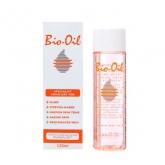 Bio-Oil Aceite Para Cicatrices Estrías Manchas 125ml
