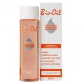 Bio-Oil Aceite Para Cicatrices Estrías Manchas 200ml