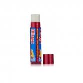 Blistex Lip Care Limón y Frambuesa Spf15 4.25g
