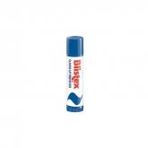 Blistex Clasic Lip Protector Spf10 4.25g