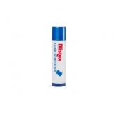 Blistex Classic Lip Protector Fps10  4.5g