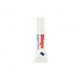 Blistex Lip Relief Cream 6g