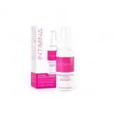 Intimina Hydratant Féminin 75ml