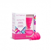 Intima Lily Cup One Copa Menstrual