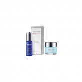 Skincode Exclusive Concentrado Celular Rejuvenecedor 30ml + Mascarilla Celular Intensiva 50ml
