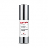 Skincode Essentials Alpine White Serum Iluminador Total 30ml