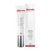 Skincode Essentials Alpine White Crema Iluminadora Spf50 30ml