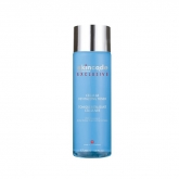 Skincode Exclusive Tónico Revitalizante Celular 200ml