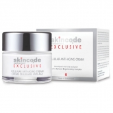 Skincode Exclusive Crema Celular Antiedad 50ml
