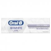 Oral-B Efecto Perla Pasta dentífrica 75ml