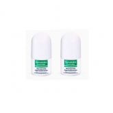 Somatoline Cosmetic Pack Desodorante Hipersudoración Roll On 2x30ml