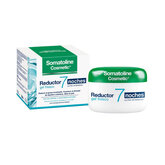 Somatoline  Reductor 7 Noches Intensivo Gel Fresco 250ml