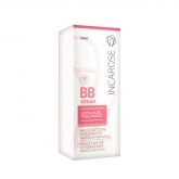 Incarose BB Cream Perfeccionador Multi Activo Hidratante Light 30ml