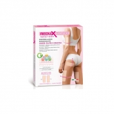 Reduxpatch Perfect Body Muslos Glúteos Y Brazos 48 Parches