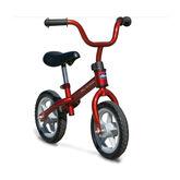Chicco Mi Primera Bicicleta Roja Sin Pedales 2-5 Años