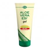 ESI Aloe Vera Gel Con Arbol Te 200ml