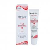 Endocare Rosacure Intensive Emulsión Protectora Spf30 30ml
