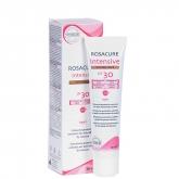 Endocare Rosacure Intensive Emulsión Protectora Color Dorado Spf30 30ml