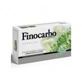 Aboca Finocarbo Plus 20 Génules