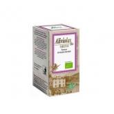 Aboca Aliviolas Bio Tabletas 45 Tabletas