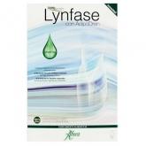Aboca Lynfase Con Adipodren 12 Monodosis