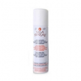 Vea Spray 50 Aceite Corporal Seco 50ml