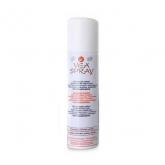 Vea Spray 50 Huile Sèche Spray 50ml