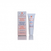 Vea Lipstick Lipogel Labial 10ml