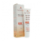 Vea Scudo 50+ Crema Solar Rica Spf50 30ml