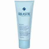 Rilastil Aqua Crème Optimale 50ml