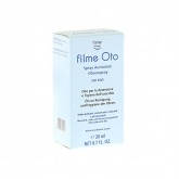 Vea Filme Oto Spray Auricular 20ml